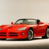Download dodge viper hd wallpapers Wallpapers, dodge viper hd wallpapers Wallpapers Free Wallpaper download for Desktop, PC, Laptop. dodge viper hd wallpapers Wallpapers HD Wallpapers, High Definition Quality Wallpapers of dodge viper hd wallpapers Wallpapers.