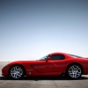 Download dodge viper rt 10 hd wallpapers Wallpapers, dodge viper rt 10 hd wallpapers Wallpapers Free Wallpaper download for Desktop, PC, Laptop. dodge viper rt 10 hd wallpapers Wallpapers HD Wallpapers, High Definition Quality Wallpapers of dodge viper rt 10 hd wallpapers Wallpapers.