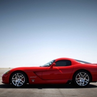 Dodge Viper Rt 10 Hd Wallpapers