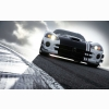 Dodge Viper Srt10 Acr X 2010 2 Hd Wallpapers