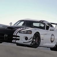 Dodge Viper Srt10 Acr X 2010 4 Hd Wallpapers