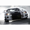 Dodge Viper Srt10 Acr X 2010 Hd Wallpapers