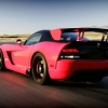 Download dodge viper wallpaper, dodge viper wallpaper  Wallpaper download for Desktop, PC, Laptop. dodge viper wallpaper HD Wallpapers, High Definition Quality Wallpapers of dodge viper wallpaper.
