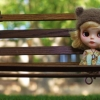 Download doll 2, doll 2  Wallpaper download for Desktop, PC, Laptop. doll 2 HD Wallpapers, High Definition Quality Wallpapers of doll 2.