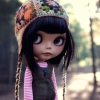 Download doll 3, doll 3  Wallpaper download for Desktop, PC, Laptop. doll 3 HD Wallpapers, High Definition Quality Wallpapers of doll 3.