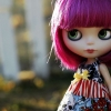 Download doll hair, doll hair  Wallpaper download for Desktop, PC, Laptop. doll hair HD Wallpapers, High Definition Quality Wallpapers of doll hair.