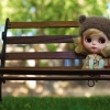 Download doll hd wallpapers 10, doll hd wallpapers 10 Free Wallpaper download for Desktop, PC, Laptop. doll hd wallpapers 10 HD Wallpapers, High Definition Quality Wallpapers of doll hd wallpapers 10.