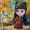 Download doll hd wallpapers 12, doll hd wallpapers 12 Free Wallpaper download for Desktop, PC, Laptop. doll hd wallpapers 12 HD Wallpapers, High Definition Quality Wallpapers of doll hd wallpapers 12.