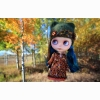Doll Hd Wallpapers 12