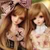 Download doll hd wallpapers 13, doll hd wallpapers 13 Free Wallpaper download for Desktop, PC, Laptop. doll hd wallpapers 13 HD Wallpapers, High Definition Quality Wallpapers of doll hd wallpapers 13.