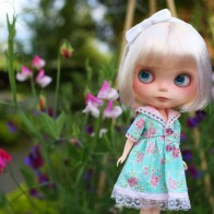 Doll Hd Wallpapers 15