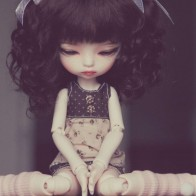 Doll Hd Wallpapers 16