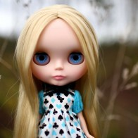 Doll Hd Wallpapers 19