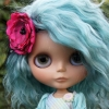 Download doll hd wallpapers 1, doll hd wallpapers 1 Free Wallpaper download for Desktop, PC, Laptop. doll hd wallpapers 1 HD Wallpapers, High Definition Quality Wallpapers of doll hd wallpapers 1.