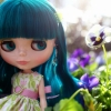 Download doll hd wallpapers 20, doll hd wallpapers 20 Free Wallpaper download for Desktop, PC, Laptop. doll hd wallpapers 20 HD Wallpapers, High Definition Quality Wallpapers of doll hd wallpapers 20.