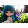 Doll Hd Wallpapers 20