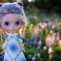 Doll Hd Wallpapers 21