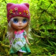 Doll Hd Wallpapers 22