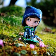 Doll Hd Wallpapers 23
