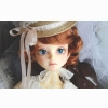 Doll Hd Wallpapers 25
