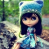 Download doll hd wallpapers 4, doll hd wallpapers 4 Free Wallpaper download for Desktop, PC, Laptop. doll hd wallpapers 4 HD Wallpapers, High Definition Quality Wallpapers of doll hd wallpapers 4.