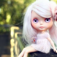 Doll Hd Wallpapers 5