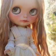 Doll Hd Wallpapers 9
