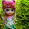 Download doll toy wood hair hat cap, doll toy wood hair hat cap  Wallpaper download for Desktop, PC, Laptop. doll toy wood hair hat cap HD Wallpapers, High Definition Quality Wallpapers of doll toy wood hair hat cap.