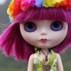 Download doll, doll  Wallpaper download for Desktop, PC, Laptop. doll HD Wallpapers, High Definition Quality Wallpapers of doll.