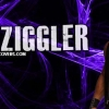 Download dolph ziggler cover, dolph ziggler cover  Wallpaper download for Desktop, PC, Laptop. dolph ziggler cover HD Wallpapers, High Definition Quality Wallpapers of dolph ziggler cover.