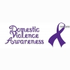 Domestic Violence Awareness Cover