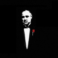 Don Marlon Brando Wallpaper