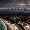 Download dont compare cover, dont compare cover  Wallpaper download for Desktop, PC, Laptop. dont compare cover HD Wallpapers, High Definition Quality Wallpapers of dont compare cover.