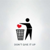 Download dont give it up cover, dont give it up cover  Wallpaper download for Desktop, PC, Laptop. dont give it up cover HD Wallpapers, High Definition Quality Wallpapers of dont give it up cover.