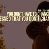 Download dont have to change cover, dont have to change cover  Wallpaper download for Desktop, PC, Laptop. dont have to change cover HD Wallpapers, High Definition Quality Wallpapers of dont have to change cover.