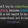 Download dont try to understand cover, dont try to understand cover  Wallpaper download for Desktop, PC, Laptop. dont try to understand cover HD Wallpapers, High Definition Quality Wallpapers of dont try to understand cover.