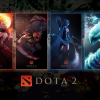 Download dota 2 wallpaper 4, dota 2 wallpaper 4  Wallpaper download for Desktop, PC, Laptop. dota 2 wallpaper 4 HD Wallpapers, High Definition Quality Wallpapers of dota 2 wallpaper 4.