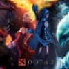 Download dota 2 wallpapers, dota 2 wallpapers  Wallpaper download for Desktop, PC, Laptop. dota 2 wallpapers HD Wallpapers, High Definition Quality Wallpapers of dota 2 wallpapers.