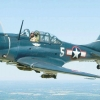 Download douglas a 24b dauntless wallpaper 24, douglas a 24b dauntless wallpaper 24  Wallpaper download for Desktop, PC, Laptop. douglas a 24b dauntless wallpaper 24 HD Wallpapers, High Definition Quality Wallpapers of douglas a 24b dauntless wallpaper 24.