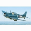 Douglas A 24b Dauntless Wallpaper 24