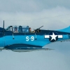 Download douglas a 24b dauntless wallpaper, douglas a 24b dauntless wallpaper  Wallpaper download for Desktop, PC, Laptop. douglas a 24b dauntless wallpaper HD Wallpapers, High Definition Quality Wallpapers of douglas a 24b dauntless wallpaper.