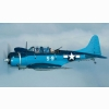 Douglas A 24b Dauntless Wallpaper