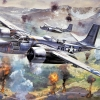 Download douglas a26 invader wallpaper, douglas a26 invader wallpaper  Wallpaper download for Desktop, PC, Laptop. douglas a26 invader wallpaper HD Wallpapers, High Definition Quality Wallpapers of douglas a26 invader wallpaper.