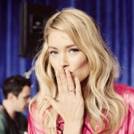 Doutzen Kroes 3 Wallpapers