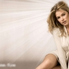 Download doutzen kroes 6 wallpapers, doutzen kroes 6 wallpapers Free Wallpaper download for Desktop, PC, Laptop. doutzen kroes 6 wallpapers HD Wallpapers, High Definition Quality Wallpapers of doutzen kroes 6 wallpapers.