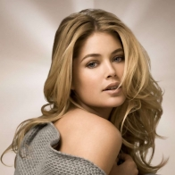 Doutzen Kroes 8 Wallpapers