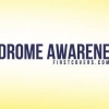 Download down syndrome awareness cover, down syndrome awareness cover  Wallpaper download for Desktop, PC, Laptop. down syndrome awareness cover HD Wallpapers, High Definition Quality Wallpapers of down syndrome awareness cover.