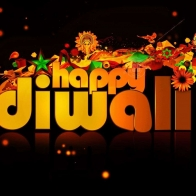 Download 2013 Diwali Wallpaper