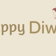 Download 2013 Diwali Wishes Facebook Hd Cover Wallpapers