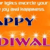 Download download 2013 happy diwali free facebook timeline pics, download 2013 happy diwali free facebook timeline pics  Wallpaper download for Desktop, PC, Laptop. download 2013 happy diwali free facebook timeline pics HD Wallpapers, High Definition Quality Wallpapers of download 2013 happy diwali free facebook timeline pics.